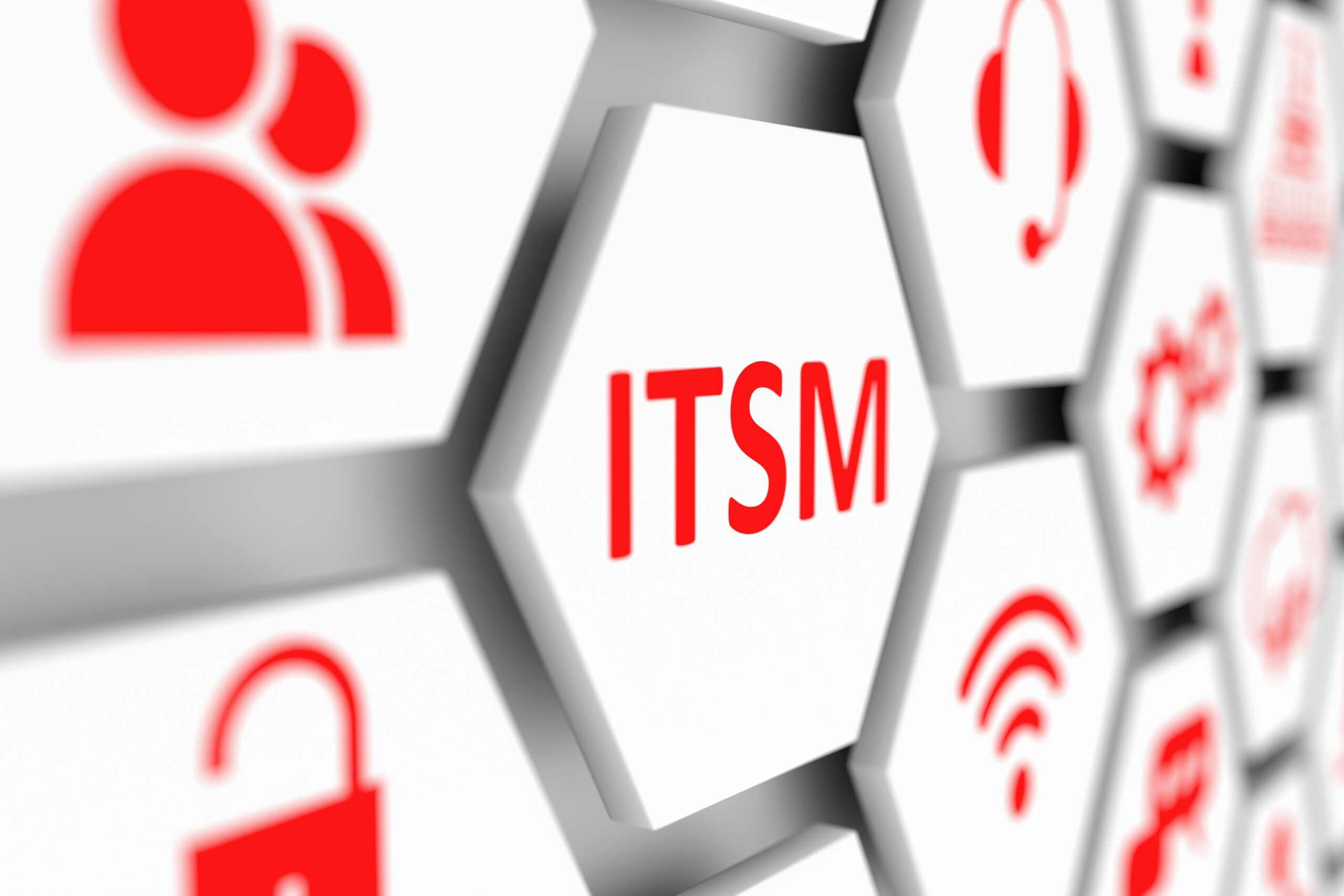 ITSM Program and Project Management