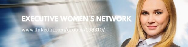 Executive Women's Network, Dawn C Simmons, Service Delivery Improvement, OCM, Process, Technology,itsmf, HDI, IT Service Management, ITIL, ServiceNow, Change Management, linkedin.com/dawnckhan, Business Process Improvement, ITSM, COVID coe, covid19coe, covid 19 coe