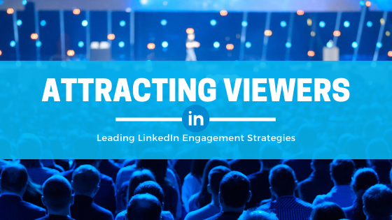 LinkedIn Engagement Strategy, Dawn C Simmons, dcsimmons, dawnckhan, dawn khan, itsmf, HDI, IT Service Management, ITIL, Business Transformation, ServiceNow, IT Implementation, Change Manager, Change Management, linkedin.com/dawnckhan, Business Process Improvement, ITSM, COVID, Process Improvement for ITSM