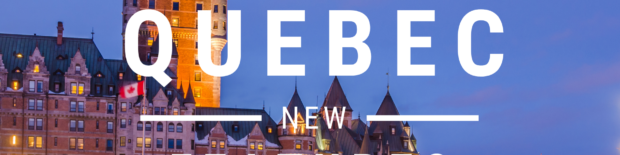 ServiceNow Quebec Features to love