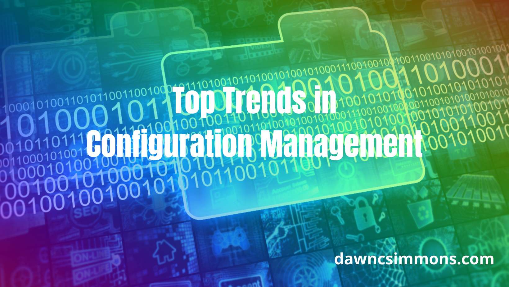 ITSM & Configuration Management Trends